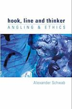 Hook, Line and Thinker