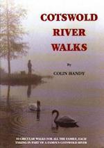 Cotswold Riverwalks (Walkabout)