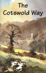 The Cotswold Way (Walkabout)