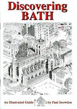 Discovering Bath (Walkabout)