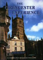 The Cirencester Experience (Walkabout)
