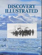 Discovery Illustrated (Antarctic)