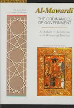The Ordinances of Government (The Great Books of Islamic Civilization)