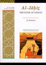 The Book of Misers (The Great Books of Islamic Civilization)