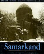 Samarkand (Caught in Time)