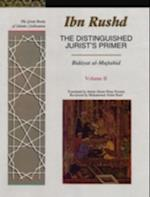 The Distinguished Jurist's Primer (The Great Books of Islamic Civilization)