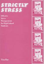 Strictly Stress (Lucky Duck Books)