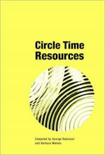 Circle Time Resources (Lucky Duck Books)