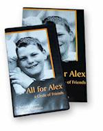 All for Alex