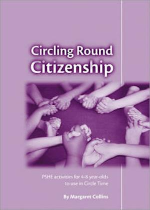 Circling Round Citizenship