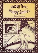 Hidden Tears and Happy Smiles af Rachel Cooper