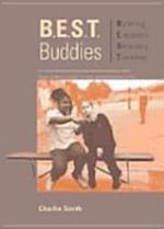 B.E.S.T. Buddies (Lucky Duck Books)
