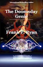 The Doomsday Genie