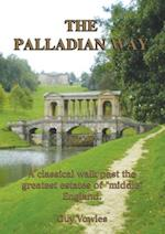 The Palladian Way (Walkabout)