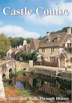 Castle Combe (Walkabout)