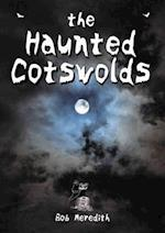 The Haunted Cotswolds