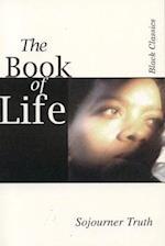 Book of Life (Black Classics)