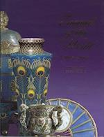 Enamels of the World 1700-2000 (Studies in the Khalili Collection)