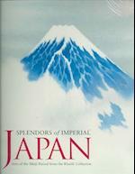 Splendors of Imperial Japan (Nasser D. Khalili Collection of Japanese Art)