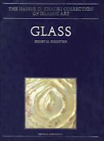 Glass (Nasser D. Khalili Collection of Islamic Art, nr. )