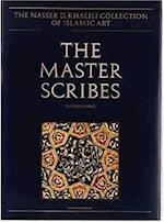 The Master Scribes (Nasser D. Khalili Collection of Islamic Art, nr. )
