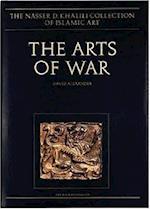 The Arts of War (Nasser D. Khalili Collection of Islamic Art, nr. 21)