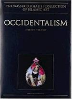 Occidentalism (Nasser D. Khalili Collection of Islamic Art, nr. )