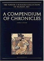 A Compendium of Chronicles (Nasser D. Khalili Collection of Islamic Art, nr. 27)