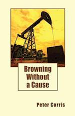 Browning Without a Cause (Imprint)