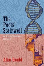 The Poets' Stairwell