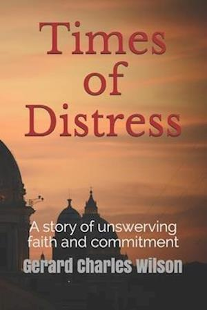 Times of Distress