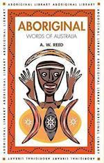 Aboriginal Words of Australia af A. W. Reed