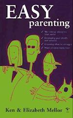Easy Parenting (Busy Parents S)