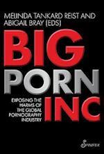 Big Porn Inc
