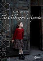 Abbotsford Mysteries