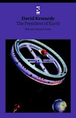 The President of Earth