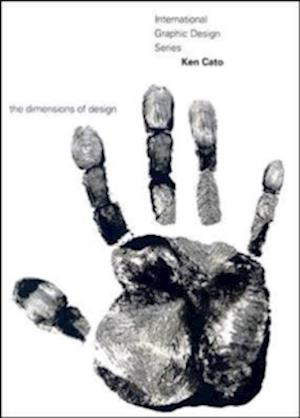 Bog, paperback Ken Cato af Ken Cato