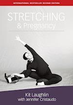 Stretching & Pregnancy