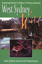 West Sydney Wild