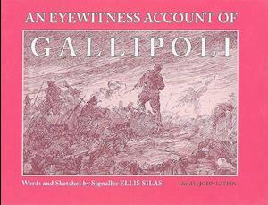 An Eyewitness Account of Gallipoli
