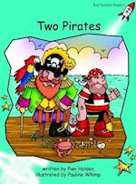 Two Pirates