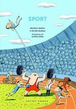 Sport (Step-by-Step)