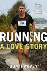 Running - A Love Story