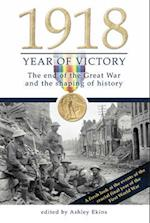 1918 Year of Victory