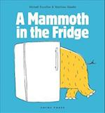 Mammoth in the Fridge af Michaël Escoffier