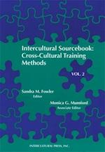 Intercultural Sourcebook