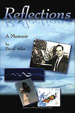 Reflections (Historical Monographs)