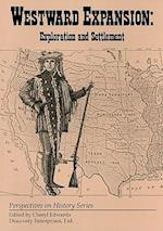 Westward Expansion (Perspectives on History Discovery)