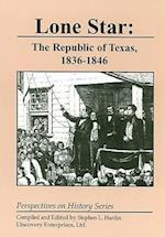 Lone Star (Perspectives on History Discovery)