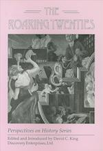 The Roaring Twenties (Perspectives on History Discovery)
